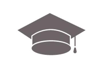 dokumenty edukacyjne