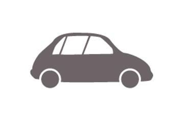 dokumenty samochodowe